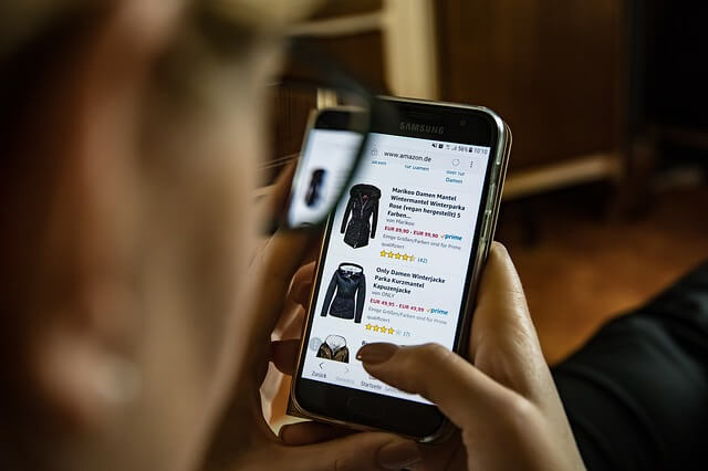 Mesmo com o fim das redes sociais, ter um site ou loja virtual continuaria fazendo sua empresa vender e ter visibilidade na internet.
