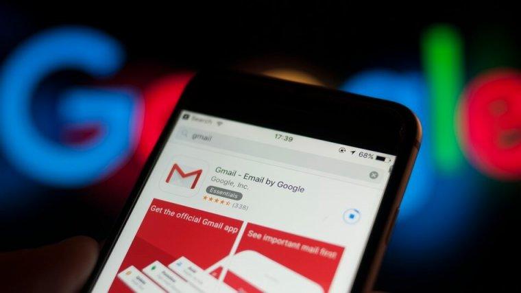 AMP Google promete deixar os e-mails mais dinâmicos.