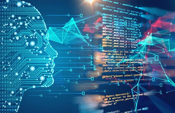 Conheça os tipos de aprendizado de machine learning.
