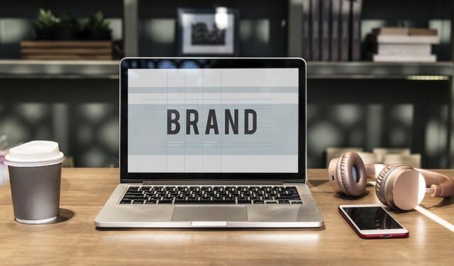O branding digital tem 3 pilares: a identidade, a visibilidade e a credibilidade.