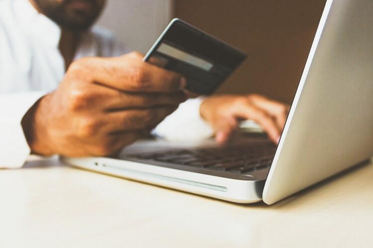 Depois que passar a crise do coronavírus, as pessoas já estarão mais habituadas a comprar online.