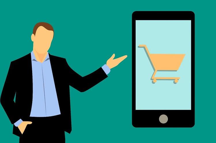 Confira os resultados de uma pesquisa que observa como 6 vieses cognitivos influenciam no comportamento do consumidor.