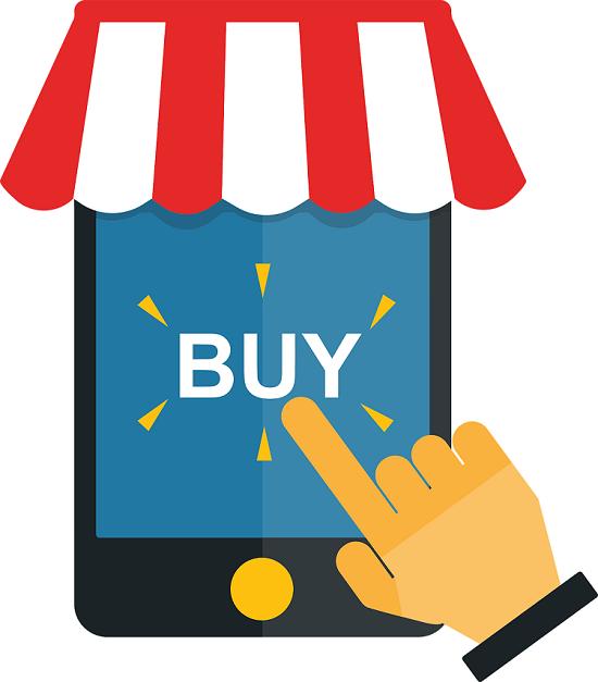 Saiba como fazer mais vendas online com o marketing digital.