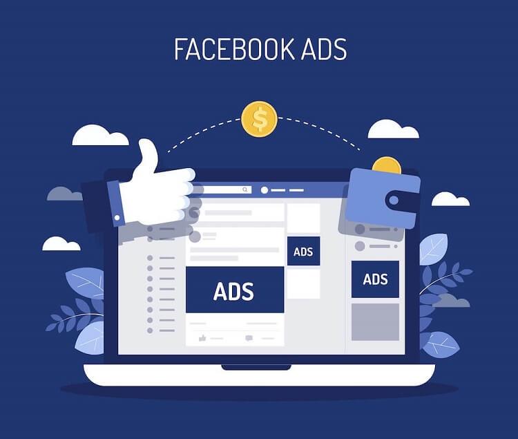 Investir em mídia paga, como Facebook Ads, traz inúmeros resultados para suas vendas.