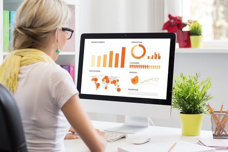 Saiba o momento ideal para sua empresa investir em ferramentas de automação de marketing.